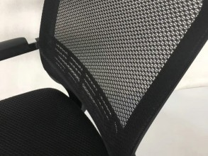 Why you should have a mesh office chair?