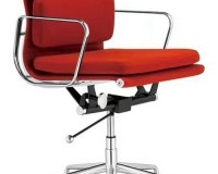Eames Office Chair Replica Collection