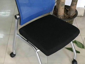 Rapidline Executive Operator Chair Ergonomic