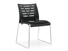 ComfortClass Stack Chair