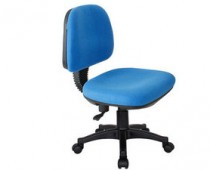 veer drafting chair