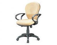 office chair fabric / HON Mesh Task Chair