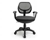 operator chairs / Low Back Mesh Task Chair