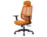 desk chair ergonomic
