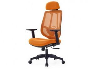 desk chair ergonomic