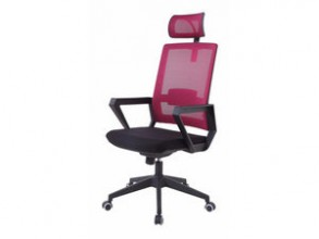 office chair black / desk office chairs