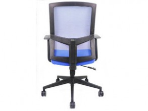 VIDEO- office work chairs