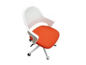 carder mesh office chair