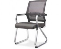 visitor chairs for office