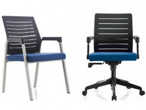 popular office chairs
