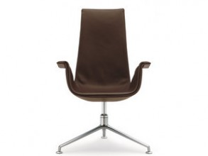 ABS Office swivel Chair