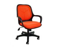 KANTOORSTOEL / comfiest office chair