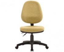 swivel office chair with wheels
