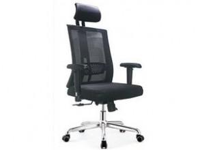Video – Ergonomic Desk Chairs