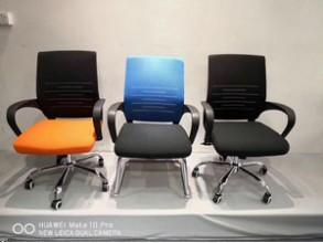 best cheap desk chair