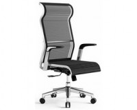 most ergonomic desk chair