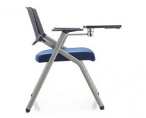Video – tablet arm chair manufacturers