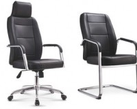 high back office chairs cheap