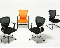 office works office chairs