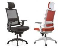 best ergonomic chairs luxury office chair