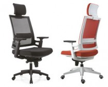 best ergonomic chairs luxury office chair