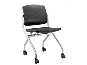Video – conference room chairs without wheels
