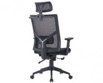mesh chair malaysia