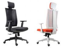 big office chair miller office chair