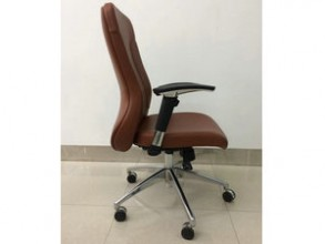 true innovations manager chair
