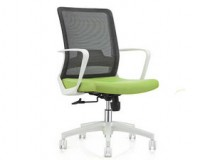 breathable office chair