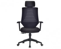 executive office furniture chairs for computers