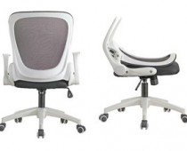 office armchairs / comfortable computer chairs