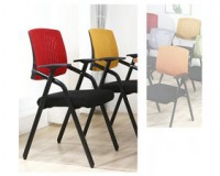 chairs for meeting rooms