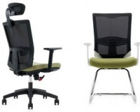 ergonomic office chairs on sale