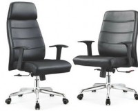 black leather chairs for sale