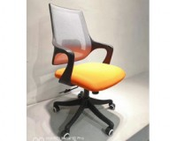 Operator Task office chairs