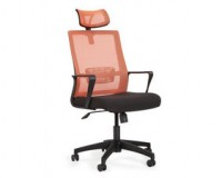 global office chairs affordable office chairs