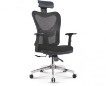 Video – best mesh office chair