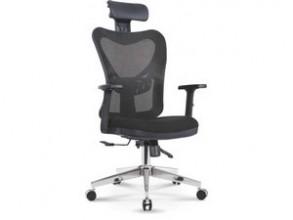 Video – best mesh office chair