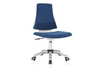 computer stools