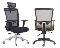 ergonomic office chairs ireland