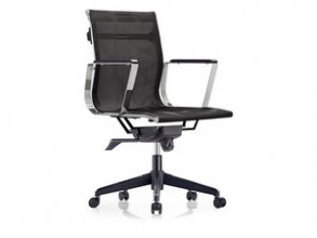 Video – best chairs
