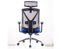 mesh chair back support