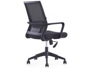 cheap task chairs