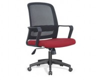 office chair online