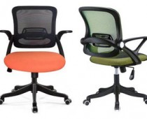 small office chairs