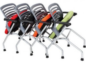 best conference chairs