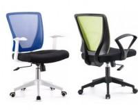 topsky mesh computer office chair