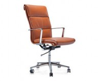 serta chair reclining executive chair