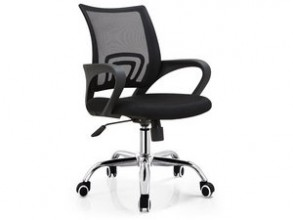 workpro chair